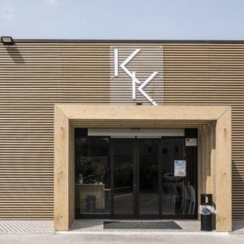 00_Kuoki - un laboratorio per tre ristoranti_Artebianca