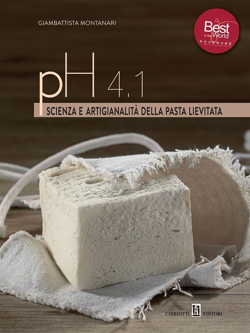 ph 4.1_montanari