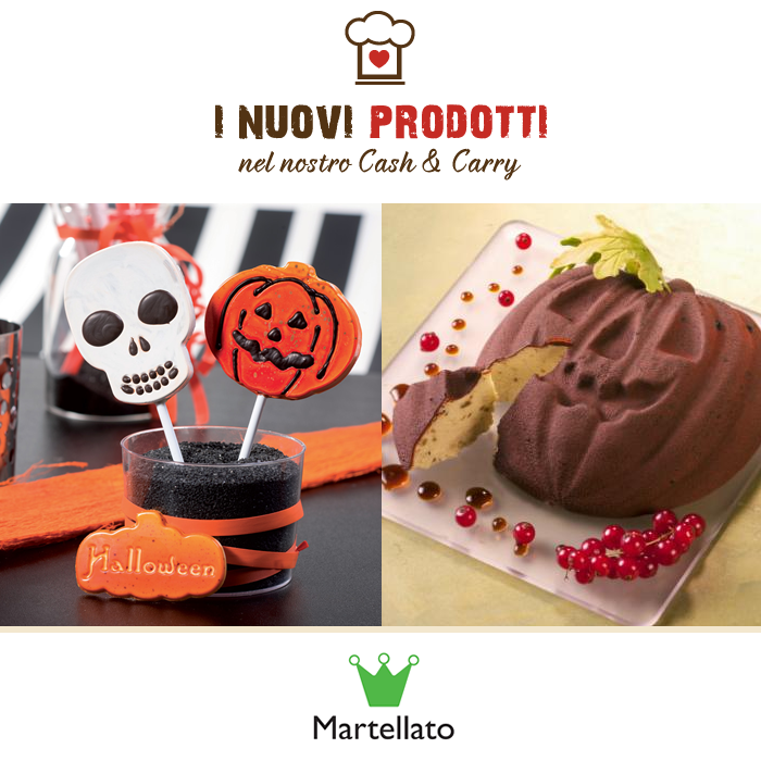decorazioni-halloween-martellato