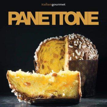 Panettone_Italian Gourmet_Artebianca