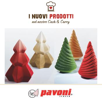 stampi-natale-pavoni-italia01
