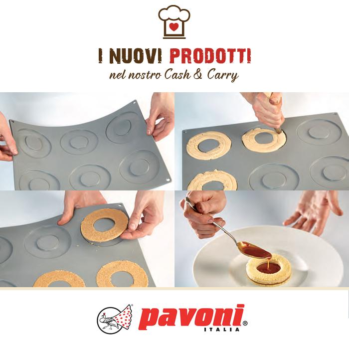 gourmand-pavoni-italia_istruzioni_Artebianca