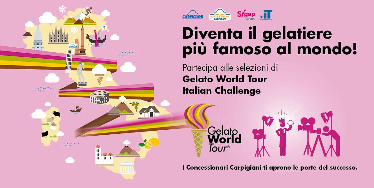 Gelato World Tour Italian Challenge_Artebianca