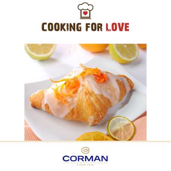 croissant-ace-corman-01
