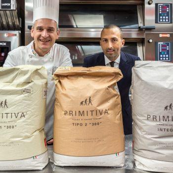 Demo-Pasini-Biasetto-Artebianca
