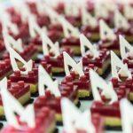 demo Italia Zuccheri - Artebianca