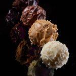 Brunelli_gelateria-per-tutte-le-stagioni-03