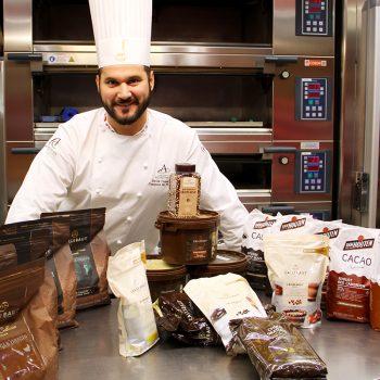 Percorsi di Cioccolato by Davide Comaschi_Callebaut_Artebianca_01