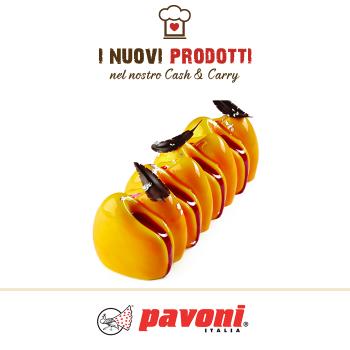 FlyChoc - Pavoni Italia