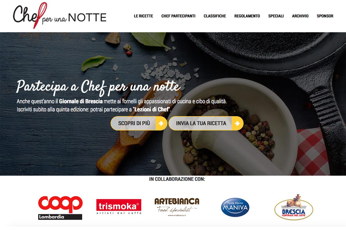 Classifica qualit cucine classifica delle migliori cucine download by classifica delle migliori - Classifica cucine ...