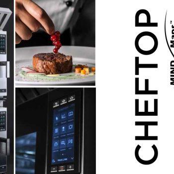 chef-top-unox