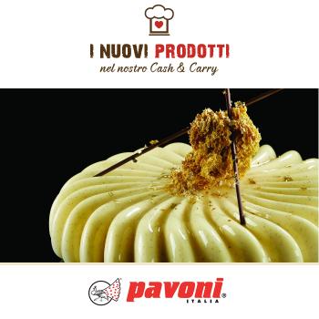 SINGAPORE Stampo per torte ideato da Pavoni Italia in collaborazione con la Nazionale di Pasticceria di Singapore, già vincitrice dell'Asian Pastry Cup 2016, per la realizzazione della torta Choco-Fraise in concorso alla Coppa del Mondo della Pasticceria 2017.