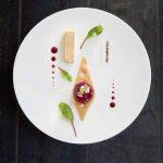 Institut Paul Bocuse – La scuola dell'eccellenza culinaria
