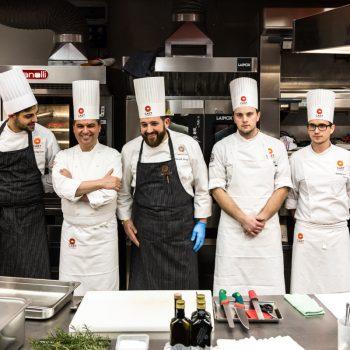 Chef per una notte_serata2_Artebianca_01