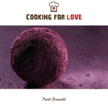 Fragola Pecan Pralina - Paolo Brunelli