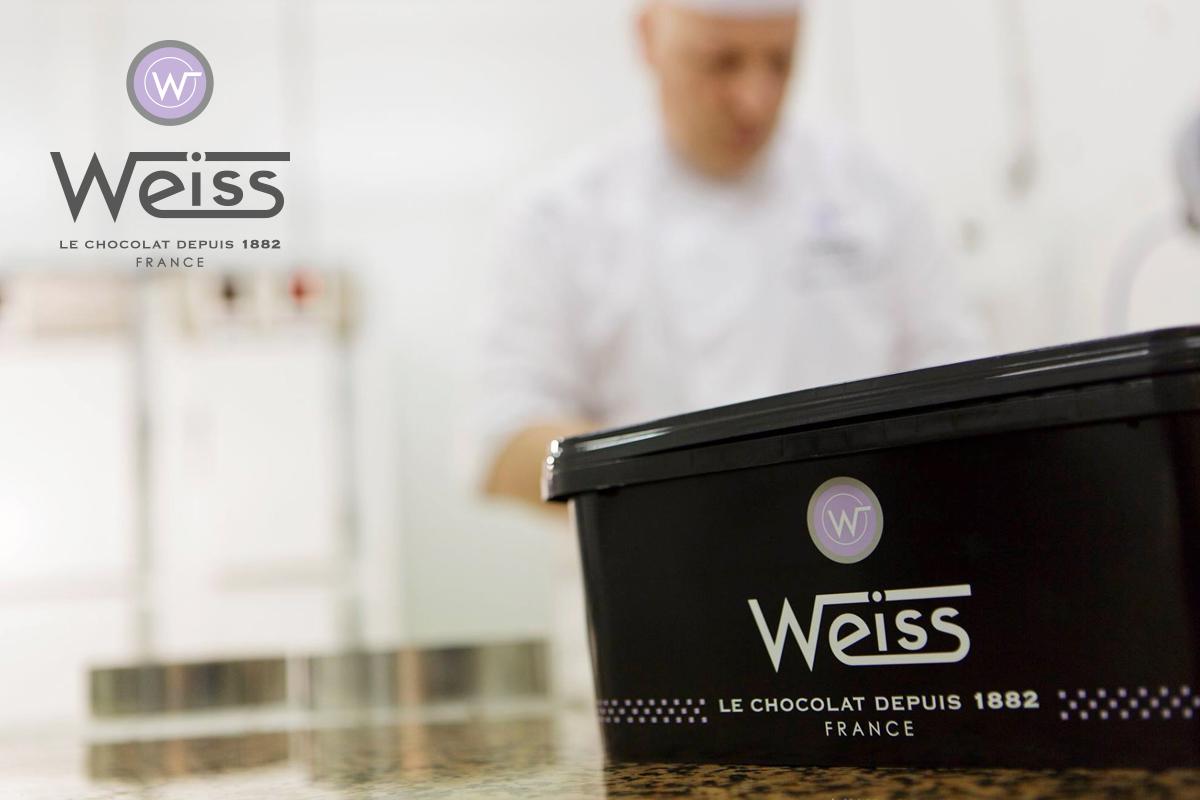 cioccolati-weiss_Artebianca