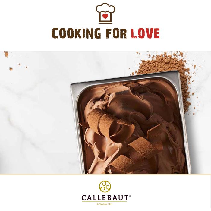 Callebaut CacaoNatural