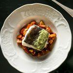 La cottura sottovuoto dei piatti tradizionali. Come lavorare le ricette classiche con le tecniche moderne.
