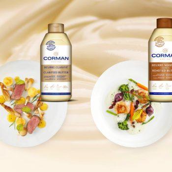 burri-liquidi-corman-Artebianca