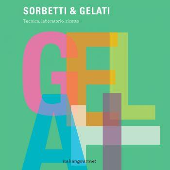 Sorbetti e Gelati, di Angelo Grasso.