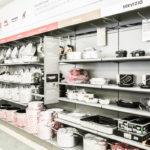Il negozio 4.0 del Gruppo Zwilling nel Cash & Carry Artebianca