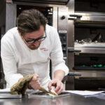 Lo Chef stellato Stefano Cerveni ci porta alla scoperta del caviale nella quarta ed ultima Lezione di Chef.