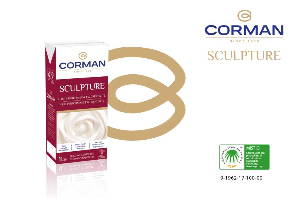 corman-sculpture-prodotto