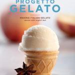 Progetto gelato, Andrea Sorban