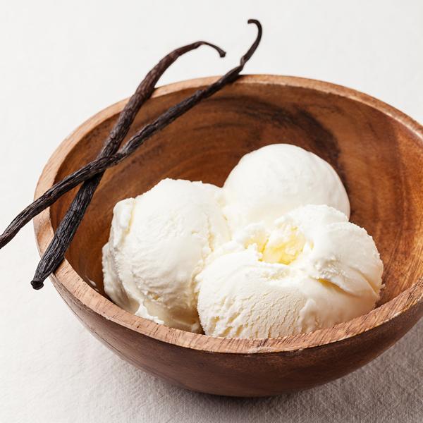 Più volume al tuo gelato con le nuove tecniche di abbattimento