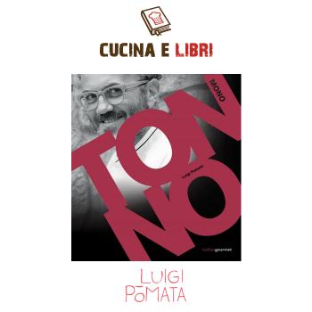 Tonno Luigi Pomata