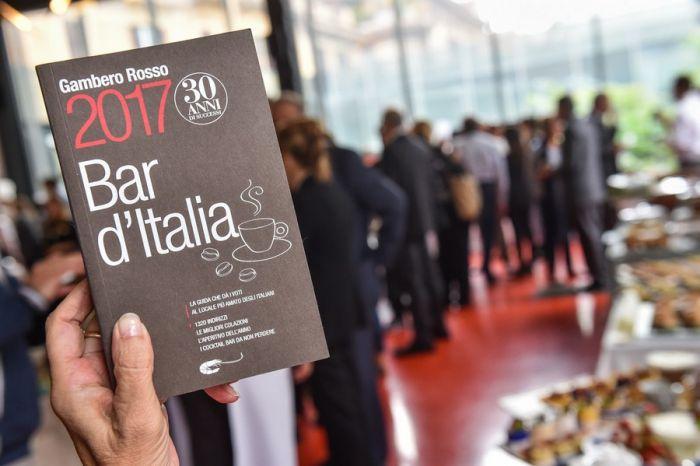 Miglior bar Italia 2017_ph Gambero Rosso