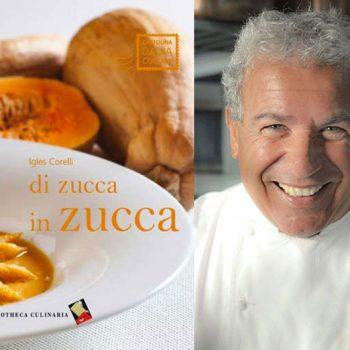 di zucca in zucca_igles corelli_Artebianca