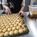 Agorà - progettazione e realizzazione laboratori professionali di cucina, gelateria e pasticceria