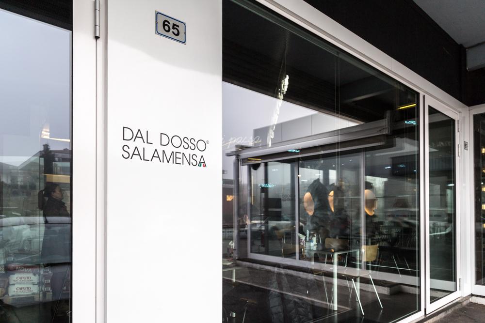 Salamensa_Laboratorio pasticceria_Artebianca