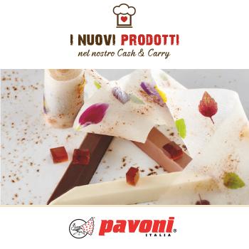 gourmand-pavoni-italia_Artebianca