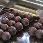 I cioccolatini di Gio_Artebianca