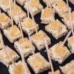 La pasticceria salata secondo Pariani_Artebianca_06