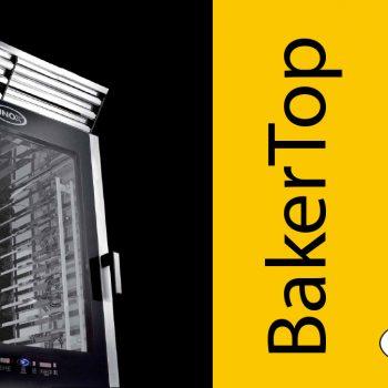 bakertop-unox_Artebianca