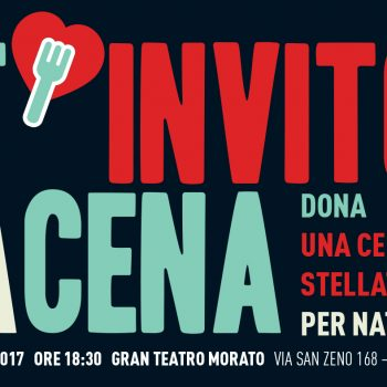 tinvitoacena_Artebianca