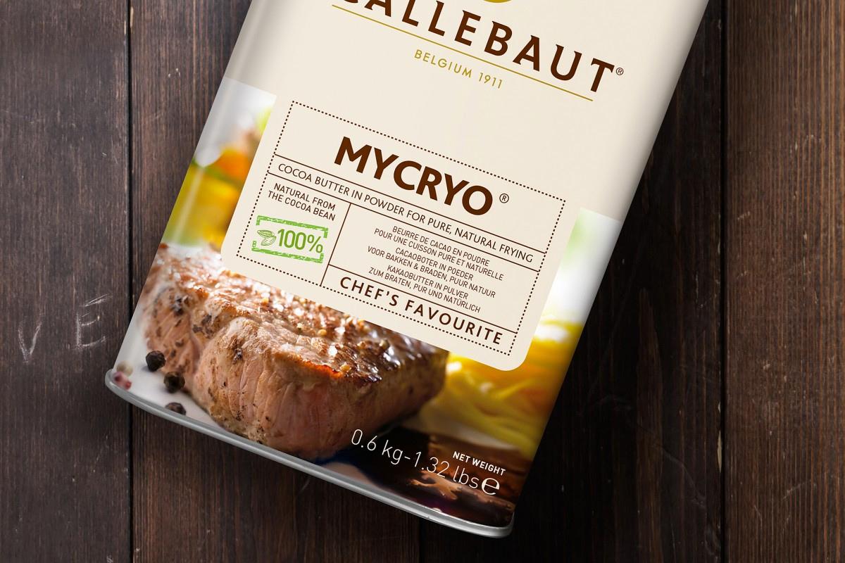 Mycryo_Callebaut_Artebianca