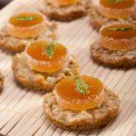 Cookies di Omar Busi