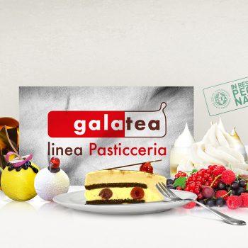 Linea-pasticceria-Galatea-Gelinova_Artebianca