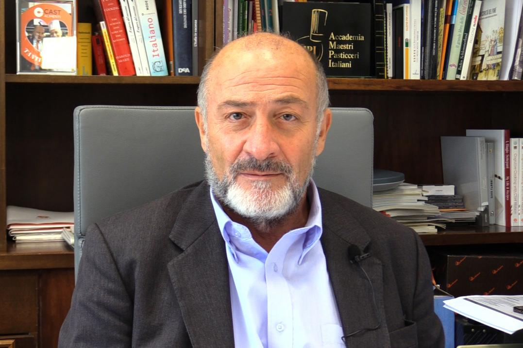 Intervista-Vittorio-Santoro_Artebianca