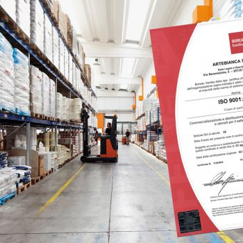 certificazione-iso-artebianca