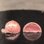 Viaggio-nel-mondo-del-cioccolato-Davide-Comaschi-Artebianca