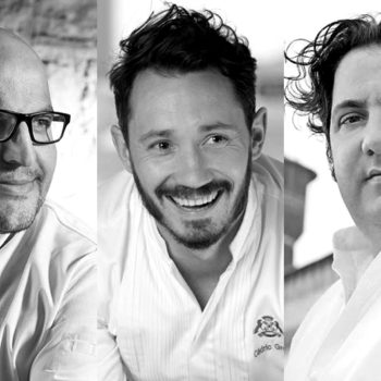 Fusto, Bachour, Grolet: le collaborazioni di Pavoni Italia che innovano la pasticceria professionale