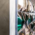 laboratorio-cucina-pasticceria-veleno-brescia-artebianca