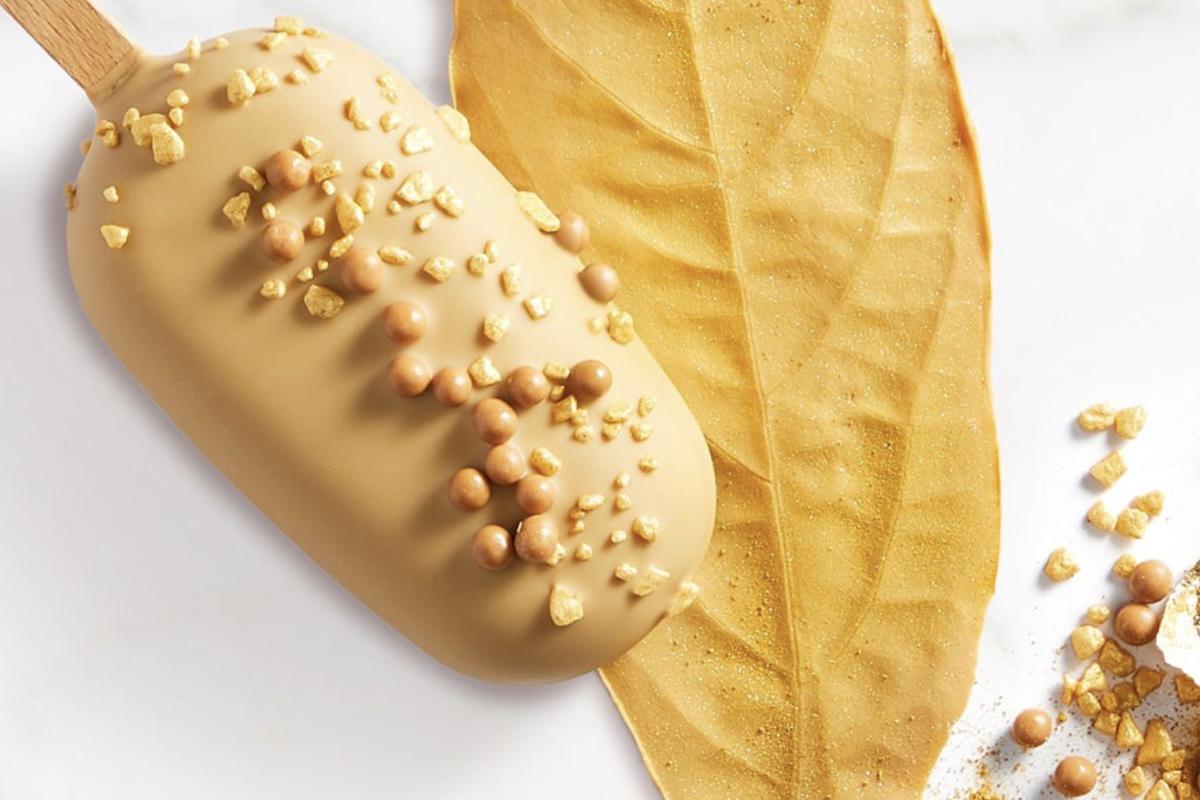 Chocostick Gold